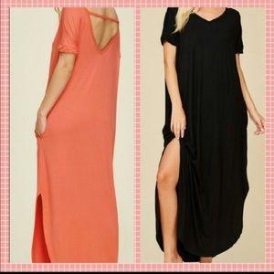 Dresses & Skirts - *New Instock*